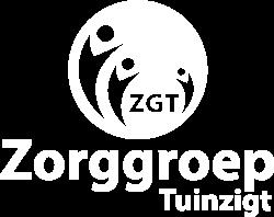 Zorggroep Tuinzigt